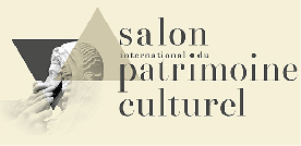 Salon-internationnal-du-patrimoine2017-07-07