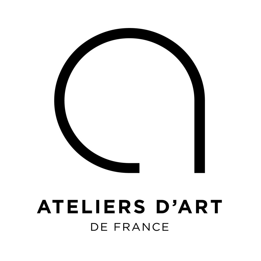 Finaliste Concours Ateliers d'Art de France