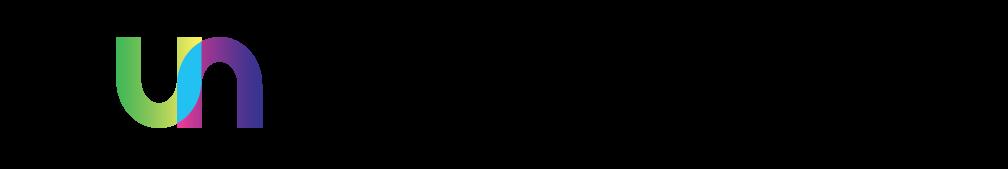 UniBlancDesign